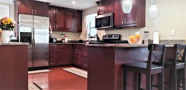 39 Tavitian, Marlborough, MA 01752 (MLS #72781591) :: The Duffy Home Selling Team