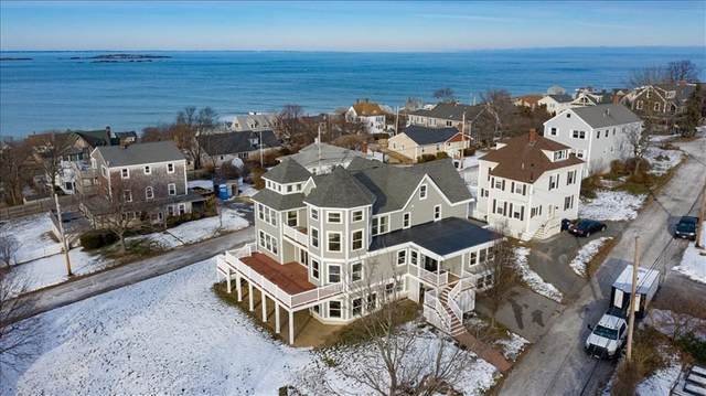 25 Winthrop Ave, Hull, MA 02045 (MLS #72781716) :: Cape Cod and Islands Beach Properties