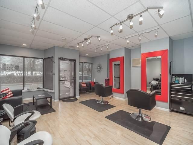 202 Dartmouth St, New Bedford, MA 02740 (MLS #72782026) :: RE/MAX Vantage