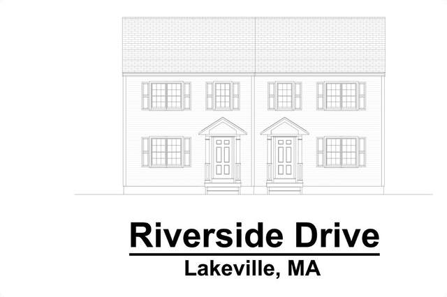 21 Riverside Drive #21, Lakeville, MA 02347 (MLS #72782311) :: EXIT Cape Realty
