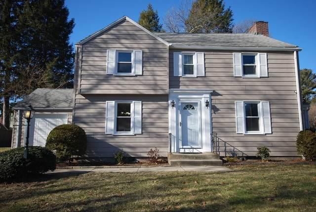 1482 Plumtree Rd, Springfield, MA 01119 (MLS #72783328) :: HergGroup Boston
