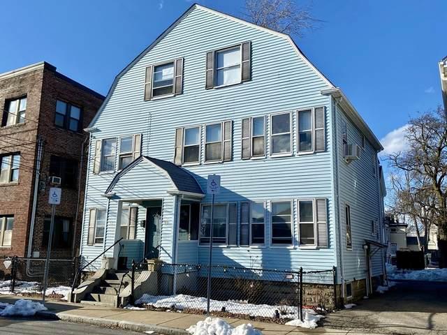 82-84 Empire Street, Boston, MA 02134 (MLS #72784213) :: revolv