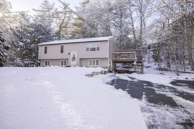 877 Federal Furnace Rd, Plymouth, MA 02360 (MLS #72784677) :: revolv
