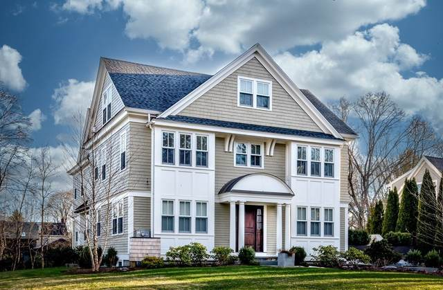 2 Front Street #2, Natick, MA 01760 (MLS #72785728) :: DNA Realty Group