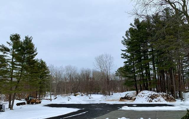 00 River, Middleton, MA 01949 (MLS #72785958) :: EXIT Realty