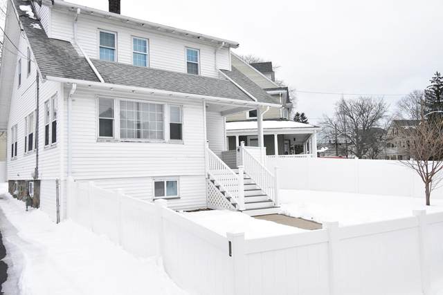 26 Webster St, Malden, MA 02148 (MLS #72786102) :: Conway Cityside