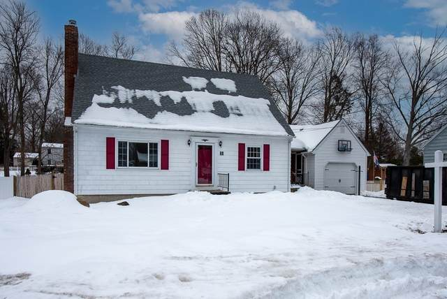 30 Waterman Rd, Auburn, MA 01501 (MLS #72786399) :: The Duffy Home Selling Team