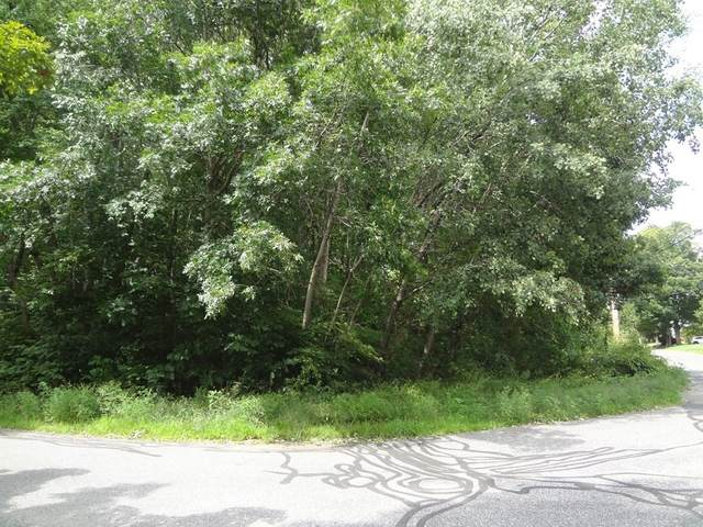 Lot 30 North St., Palmer, MA 01069 (MLS #72786490) :: revolv