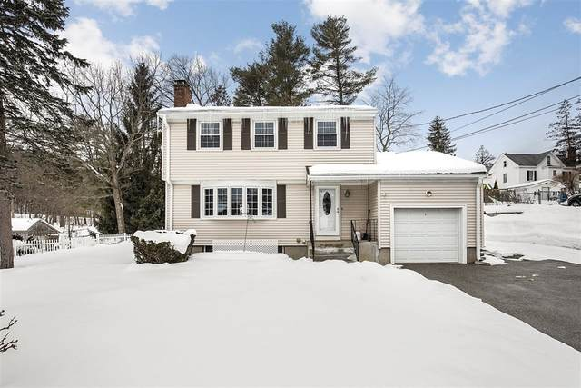 38 Winter St, Woburn, MA 01801 (MLS #72786968) :: Exit Realty