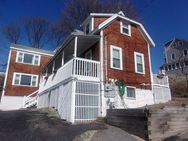 280 Atlantic Ave, Hull, MA 02045 (MLS #72787053) :: The Gillach Group