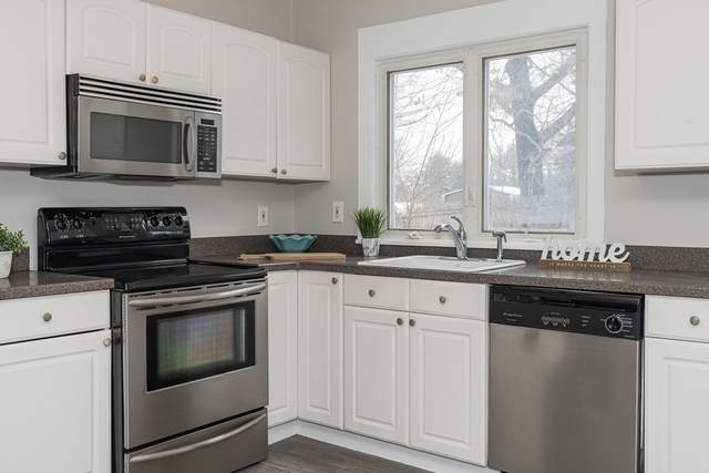158 Parkerview St, Springfield, MA 01129 (MLS #72787478) :: HergGroup Boston