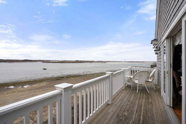 222 Powder Point Ave., Duxbury, MA 02332 (MLS #72787561) :: DNA Realty Group