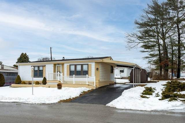 7 Lane D, Coventry, RI 02816 (MLS #72787832) :: The Duffy Home Selling Team