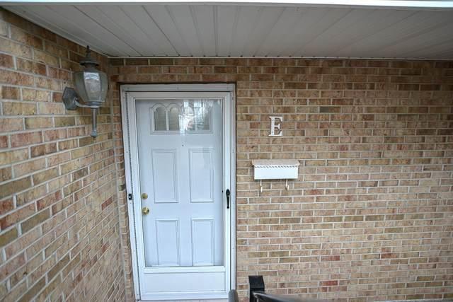 194 Washington Street E, Canton, MA 02021 (MLS #72788117) :: EXIT Cape Realty