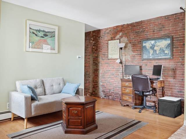 29 Eden St #3, Boston, MA 02129 (MLS #72788451) :: DNA Realty Group