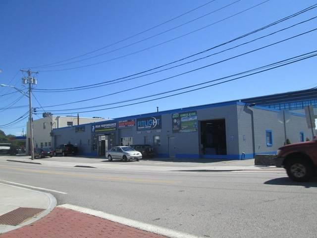 30 Coronado, Warwick, RI 02886 (MLS #72788549) :: The Seyboth Team