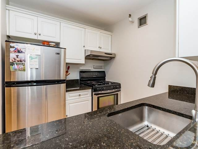 42 8th Street #5203, Boston, MA 02129 (MLS #72788698) :: DNA Realty Group