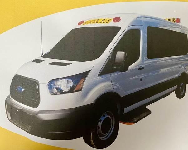 00 Transportation, Needham, MA 02492 (MLS #72789023) :: The Gillach Group