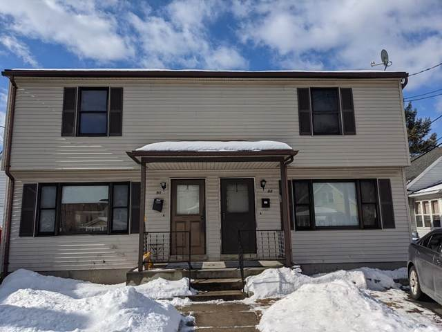 88-90 Dorset St, Springfield, MA 01108 (MLS #72789226) :: The Duffy Home Selling Team