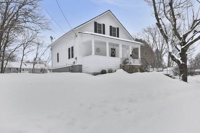 9 Everton Ave, Worcester, MA 01604 (MLS #72789253) :: The Duffy Home Selling Team
