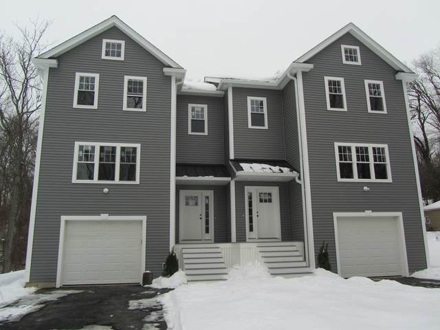 10 Belisle, Worcester, MA 01610 (MLS #72789266) :: The Duffy Home Selling Team