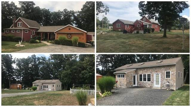 30 Harris Rd, Smithfield, RI 02917 (MLS #72789301) :: DNA Realty Group
