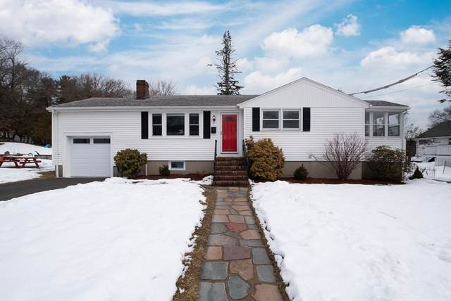 3 Athens Drive, Saugus, MA 01906 (MLS #72789662) :: The Duffy Home Selling Team