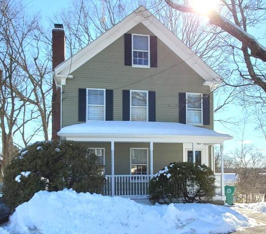 48 Indiana Ter, Newton, MA 02464 (MLS #72789708) :: The Gillach Group