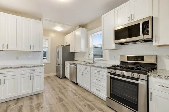 13-15 Clifton Street, Malden, MA 02148 (MLS #72789878) :: DNA Realty Group