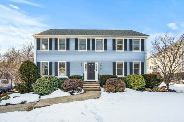 134 Locust St, Danvers, MA 01923 (MLS #72789911) :: DNA Realty Group