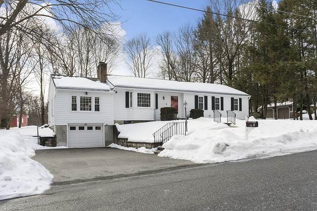 8 Orchard Lane, Chelmsford, MA 01824 (MLS #72789934) :: EXIT Cape Realty