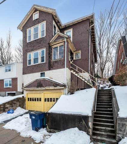 45 Whitford St., Boston, MA 02131 (MLS #72790402) :: DNA Realty Group