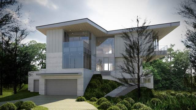 16 Todd Pond Road, Lincoln, MA 01773 (MLS #72790581) :: Cosmopolitan Real Estate Inc.
