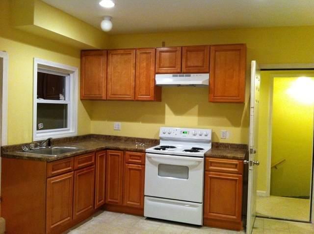 21 Falmouth St, Attleboro, MA 02703 (MLS #72790656) :: Cosmopolitan Real Estate Inc.