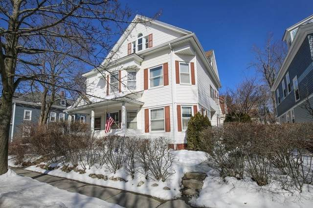 12 Englewood Ave, Worcester, MA 01603 (MLS #72790704) :: Cosmopolitan Real Estate Inc.