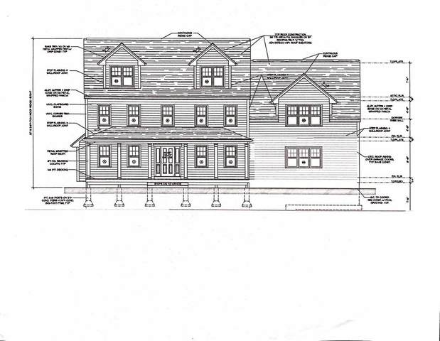1500 State Rd, Plymouth, MA 02360 (MLS #72790808) :: Westcott Properties