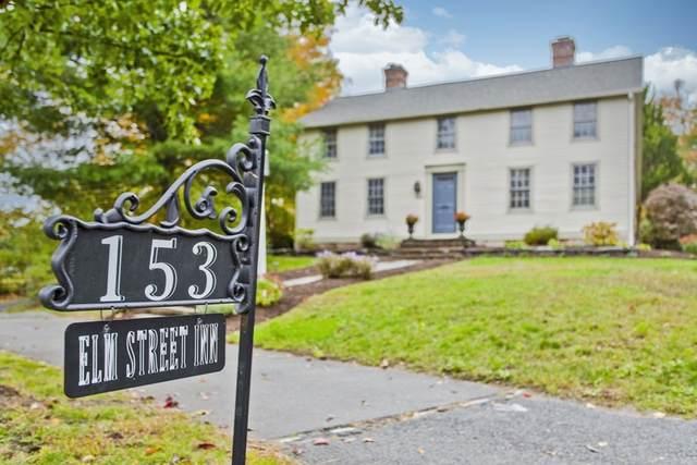 153 Elm, Northampton, MA 01060 (MLS #72791131) :: NRG Real Estate Services, Inc.