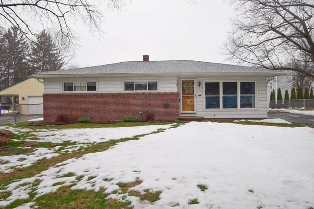 12 Brittany Rd, Springfield, MA 01151 (MLS #72791513) :: NRG Real Estate Services, Inc.