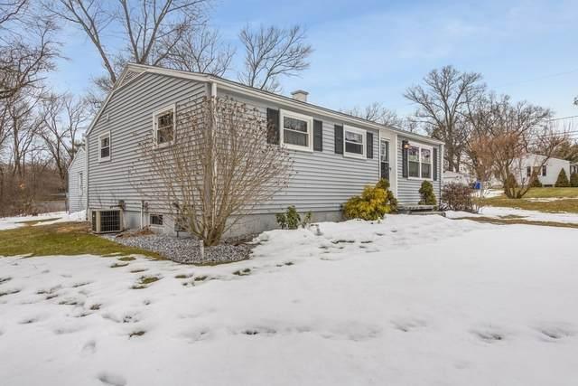 196 Sawmill Rd, Springfield, MA 01118 (MLS #72792154) :: HergGroup Boston
