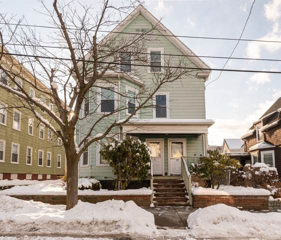 20-22 Burrill Ave, Lynn, MA 01902 (MLS #72792204) :: The Duffy Home Selling Team