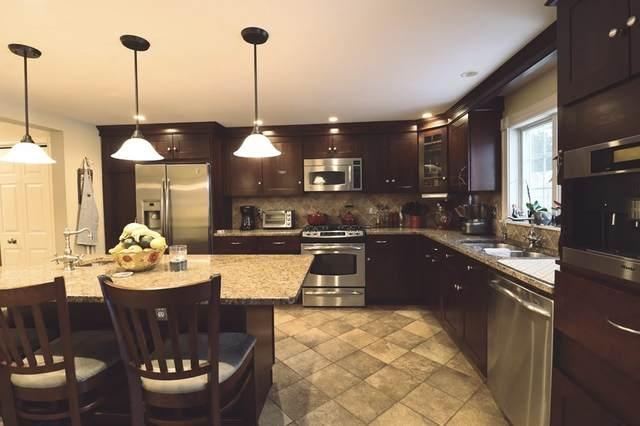 39 Villa Ave, Everett, MA 02149 (MLS #72792569) :: revolv