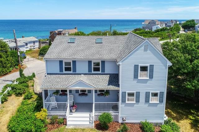 35 Cape View Dr, Plymouth, MA 02360 (MLS #72792743) :: Trust Realty One