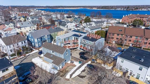 3 Boardman St, Newburyport, MA 01950 (MLS #72792842) :: Cape Cod and Islands Beach Properties