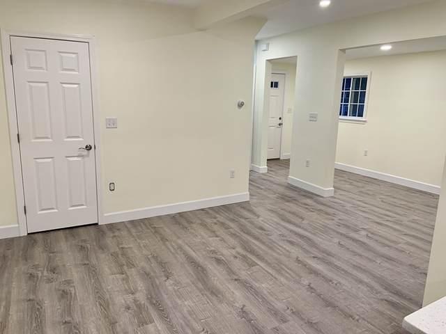 133 Walnut St, Lynn, MA 01905 (MLS #72792957) :: Westcott Properties