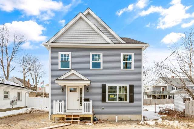 46 Mokema. Ave, Waltham, MA 02451 (MLS #72793891) :: Alex Parmenidez Group