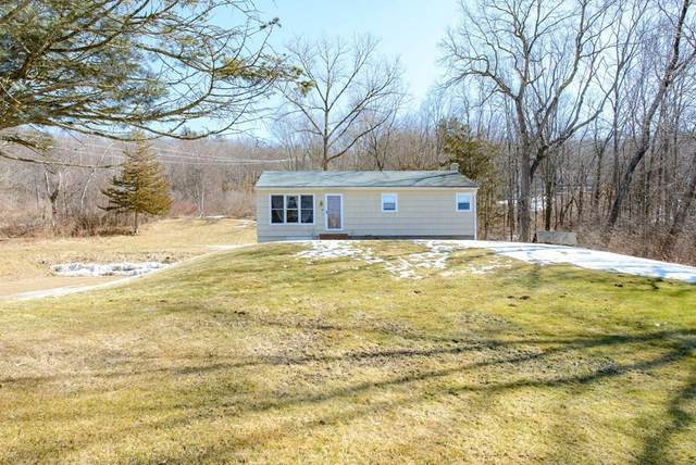 58 Washington Rd, Brimfield, MA 01010 (MLS #72794116) :: Revolution Realty