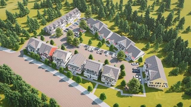 194 Main Street, Norfolk, MA 02056 (MLS #72794132) :: Spectrum Real Estate Consultants