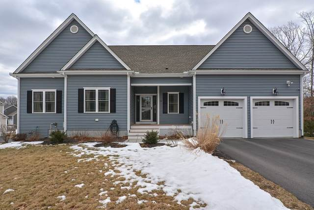 9 Willow Brook Ln, Blackstone, MA 01504 (MLS #72794185) :: revolv