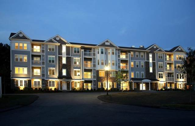 12102 Peters Farm Way #102, Westborough, MA 01581 (MLS #72794219) :: revolv