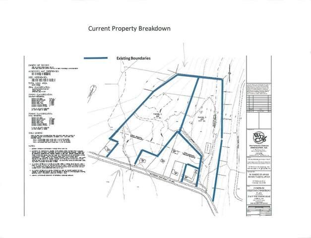29 Whittemore, Sturbridge, MA 01566 (MLS #72794641) :: Conway Cityside